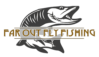 Far Out Fly Fishing